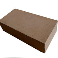 Insulation Refractory Bricks Manufacturer