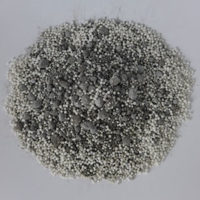 High Quality Insulating Castable For Sale