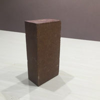 High Quality Magnesia Brick Suppliers