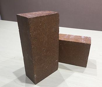 Magnesia Bricks for Sale