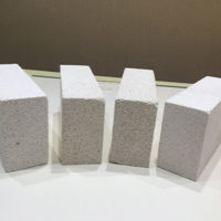 High Quality Mullite Brick Manufacturer