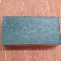 Silicon Carbide Refractory Bricks Manufacturer