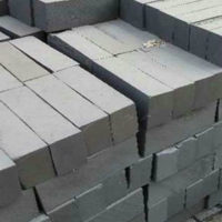 Introduction To Impregnated Graphite Brick