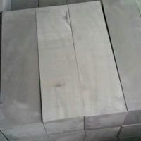 Graphite Block Manufacturer