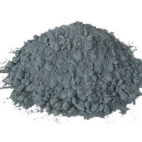 Low Cement Castable Introduction