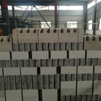 How To Apply Refractory