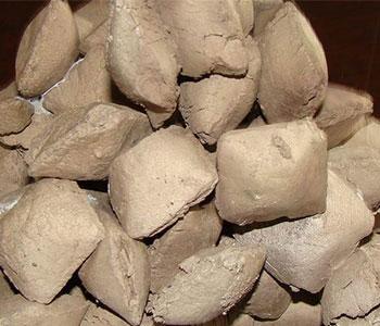 Vanadium nitrogen alloys price