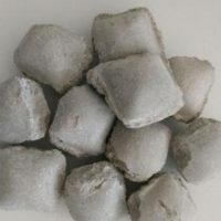 Light Burned Magnesia Pellets For Sale