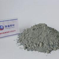 Steel Fiber Reinforced Castables Supplier
