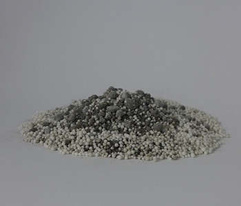 Insulation castable for sale