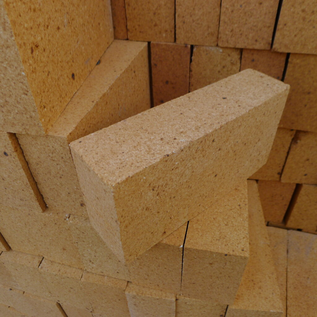 Clay Firebrick For Sale