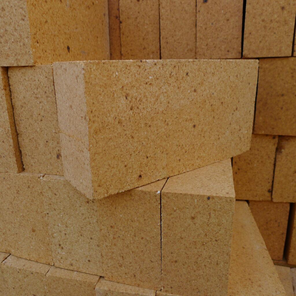 Clay firebrick price