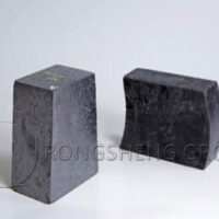 Low Carbon Magnesia Carbon Brick