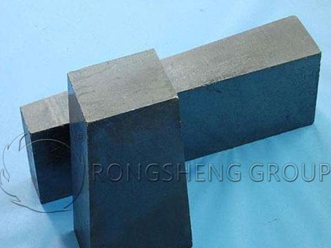 Low Carbon Magnesia Carbon Brick Application